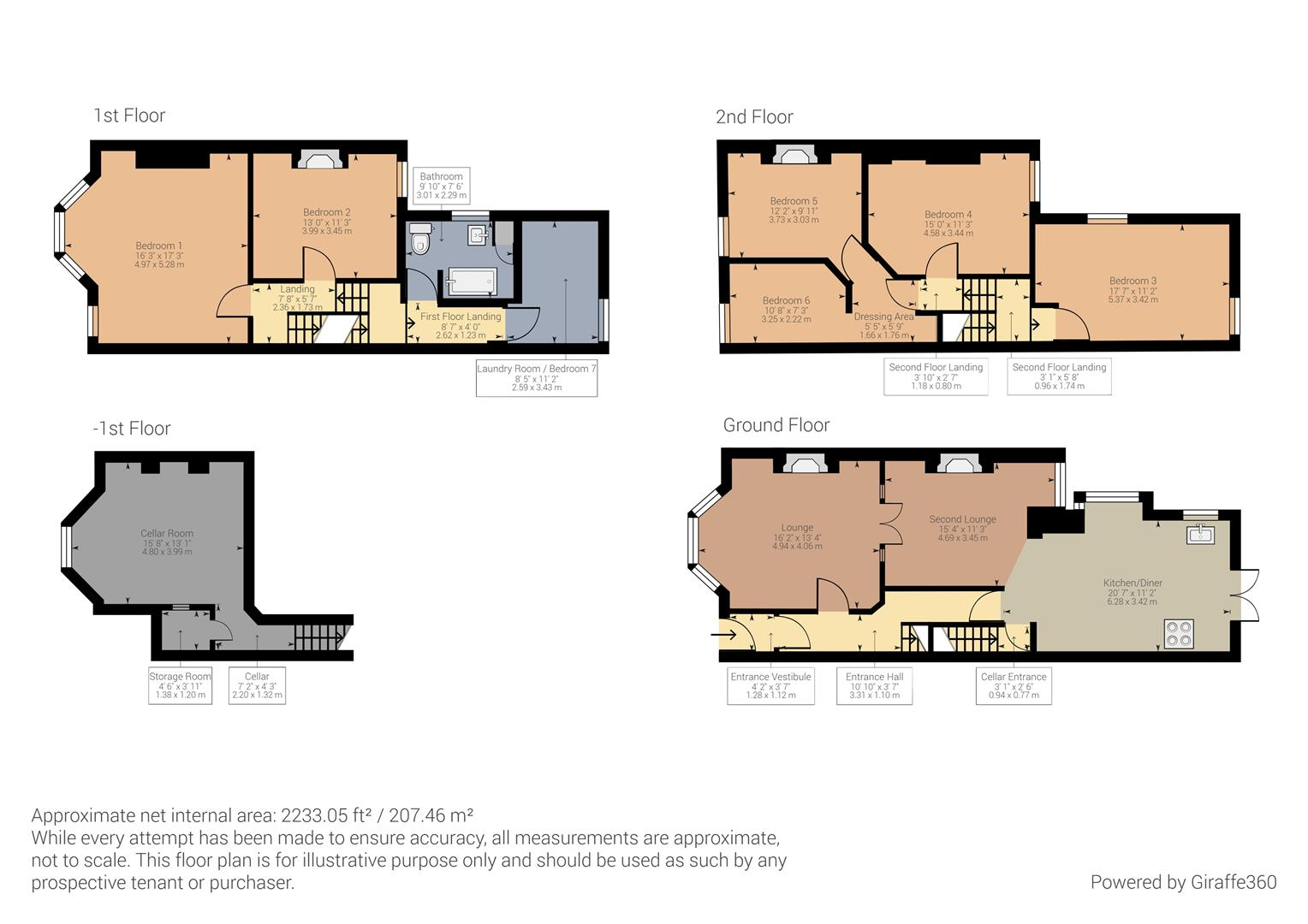 Floor Plan - Albert Road.jpg